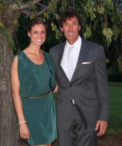 Dr. Jerry Mulder & Dr. Allyson Mulder Grand Rapids Cosmetic Dentist
