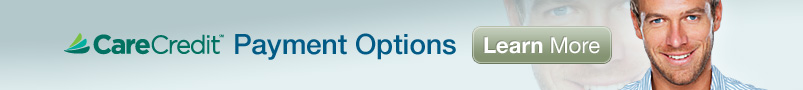 CareCredit | Financing Options | A Life of Smiles