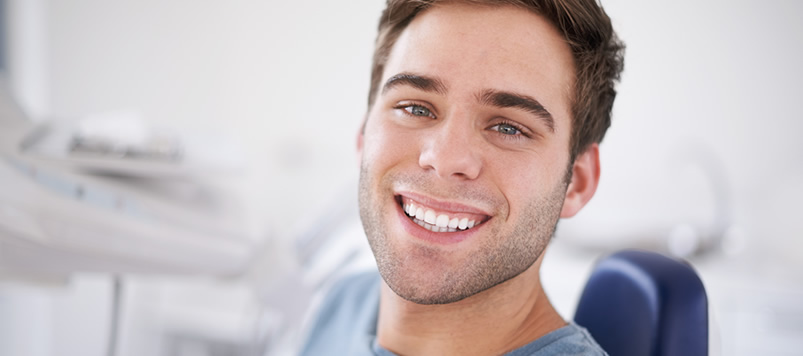 Laser Soft Tissue Re-Contouring Grand Rapids | A Life of Smiles