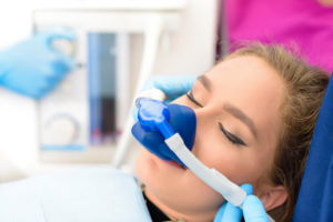 Tips for Managing Dental Anxiety | A Life of Smiles | Grand Rapids, MI