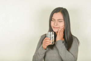 Oral Hygiene | Tooth Sensitivity Grand Rapids MI