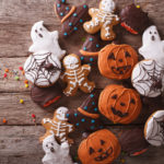 halloween treats ruin cosmetic dentistry